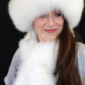 Fur Apparel
